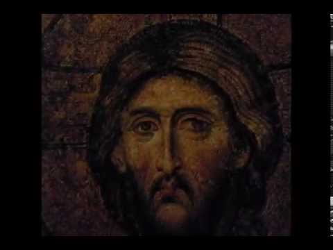 Holy Land Christians & The Jesus of Nazareth, King of the Jews life story Video