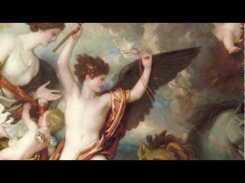 Pergolesi: Mentre dormi, amor fomenti / Simone Kermes
