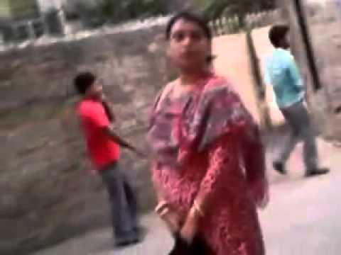 Bangladeshi boyfriend and girlfriend in restaurant2full on hotcamgirlsin 8