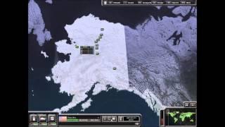 "[Fr] SuperPower 2 - ★ Commander in Chief ★ - Ep 12 - ""La guerre en Syrie"" - Playthrough HD"