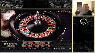 Sunday Casino ROLLERCOASTER!!!
