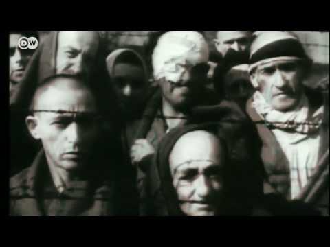Günter Grass and Israel | People & Politics