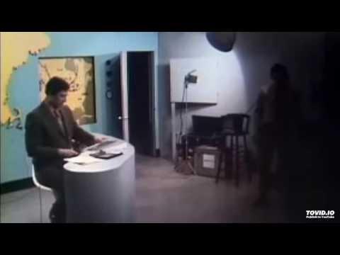 WBZ-TV News Theme 1966-1973