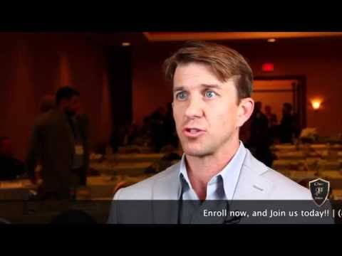 Michael D. Edwards, DDS, MSD Talks About Chao Pinhole® Surgical Technique