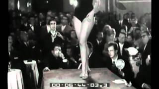 La più bella - Miss Italia 1961