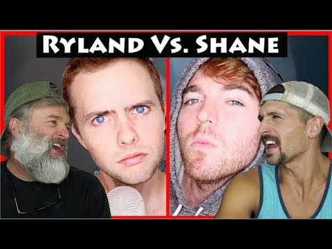 ryland single gay men Find and connect with other men in your area and from all over the world register for free and join the fastest growing gay dating site on the net.