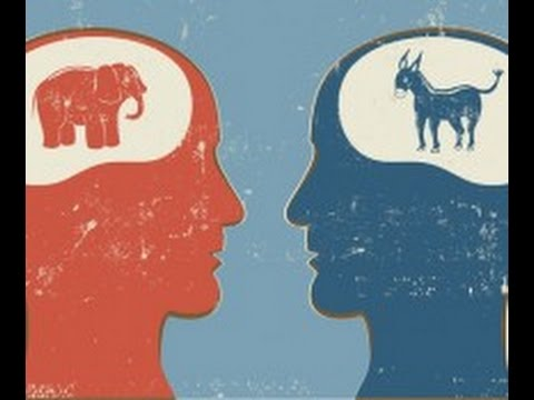 How Did The Two Party System Take Over America?