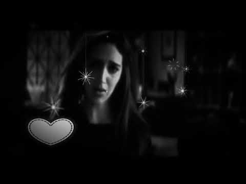 Ja sanam mujhko hai pyar pe aitbaar || Hindi film  song || sad Whatsapp status..💞💔