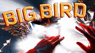 Far Cry 4 - E33 Big Bird