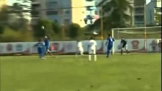 FC Baia 2:1 FC Dinamo Tbilisi