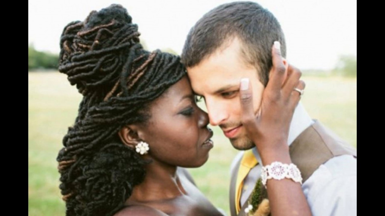 Black Genocide Through Interracial Marriage - Youtube-4308