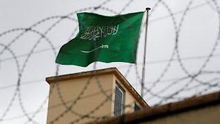 اختفاء جمال خاشقجي: الشرطة التركية تدخل القنصلية السعودية في اسطنبول …