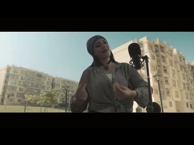 ديسباسيتو النسخة المصرية فشيخه   Despacito Arabic Version 2017