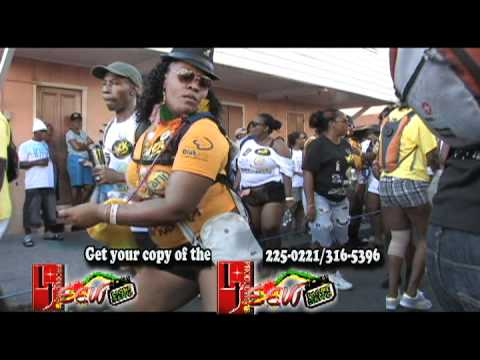 DOMINICA LJ PROD SEWO  CARNIVAL 2012 17672250221  .mov