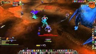 WoW Rogue PvP Arena&Duels 4.3.4