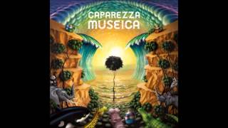 Caparezza Museica Canzone all