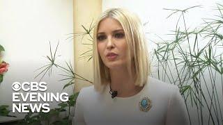 ivanka-trump-identity-whistleblower-relevant