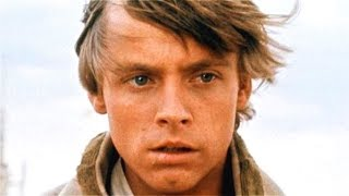 Hidden Star Wars Details That Predict The Episode 9 Plot (April Fool's Video)