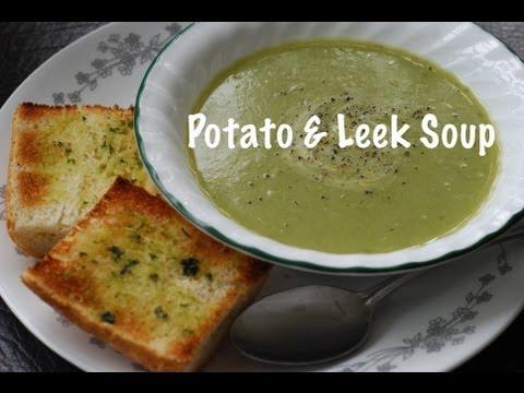 Soup Recipes Soup Recipes Jamie Oliver Carrot Coriander