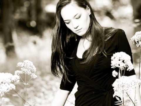 Frühlingsnacht - Robert Schumann, Meike Leluschko & Kirill Yashin