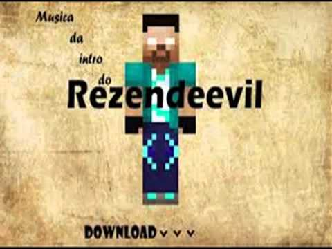 Lave do Rezendevil