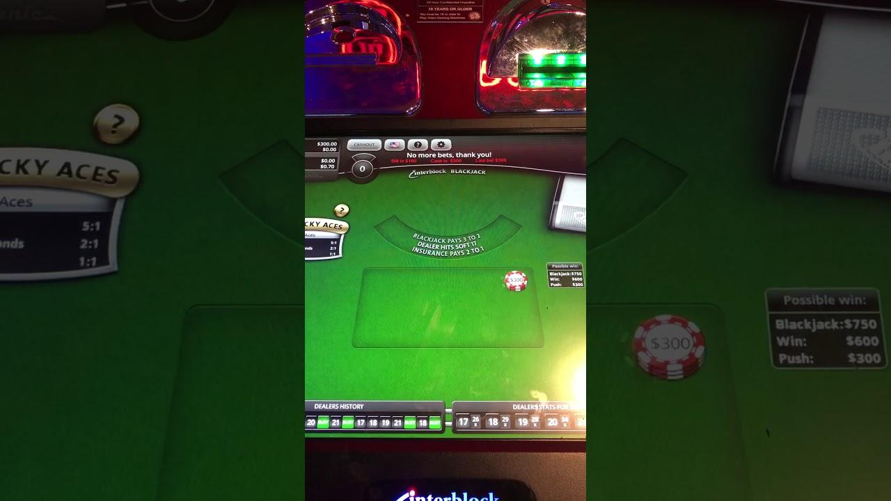 Poker kartenspiel anleitung