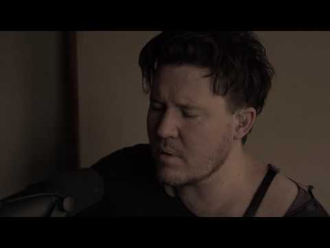 Jarryd James - Slow (Wild Honey Pie Sessions) Mp3