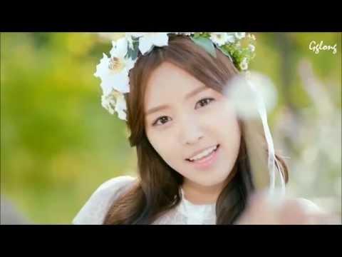 Apink-Fairytale Love @Fanmakes MV