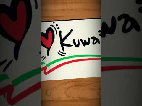 CUCINA BISTRO KUWAIT CITY