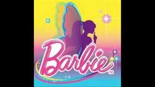 Barbie (Can you Keep a Secret Slideshow) No lyrics