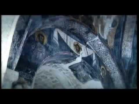 Пирг - Изнад греха и смрти