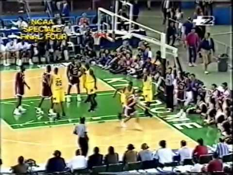 1993-ncaa-final-four:-presentazione-overview