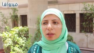 بالفيديو: منفذ عمليات بالبورصة رجوع سهم الأهرام للطباعة للتداول مرة أخرى