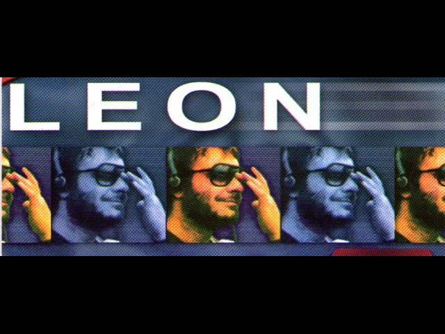 leon-gieco-la-colina-de-la-vida-dydmusicaargentina