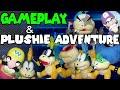 ABM: MK8 Gameplay & Plushie Adventure HD