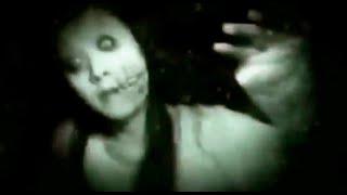 Los 6 videos de fantasmas más aterradores