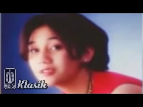 Download lagu terbaru Nike Ardilla - Biarlah (Official Karaoke Video) mp3 Free di FreeLagu.Net