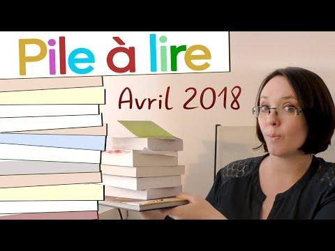 📘 PILE A LIRE | SERVICE DE PRESSE, COMICS, IMAGIPAL ...