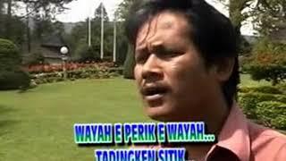 Download Mp3 L Karo Wayah E Wayah Cipt Djaga Depari Voc Harto Tarigan