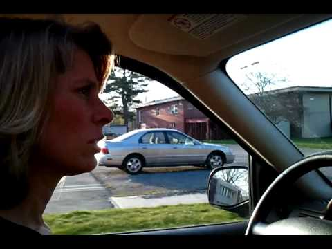Driving seat belt skirts  YouTube