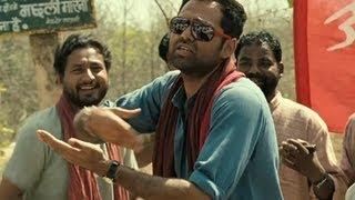 Mehangai (Song Promo) | Chakravyuh | Abhay Deol & Arjun Rampal