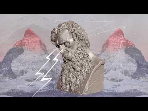 FORDELUCS - Despierta [Full Album]