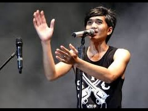 MELOMPAT LEBIH TINGGI - SHEILA ON 7 karaoke ( tanpa vokal ) cover