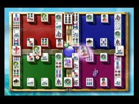 Ultimate mahjong torrent