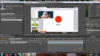 Как наложить фото или видео на видео в Adobe After Effects CS4(, 2016-01-06T17:49:22.000Z)