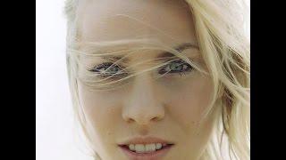 Natasha Bedingfield - Try HD