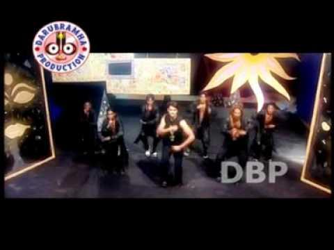 Jia mo sapane asi - Nilanayana / Nila Nayana (Oriya) upload by MaMu