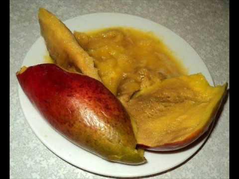 Гнилые коллекторы из гнилого манго