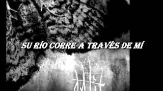 Dalit - Tears Of Uriah Subtitulado (Christian Doom/Death Metal)
