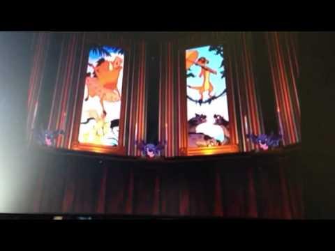 Timon And Pumbaa S Virtual Safari Part 2 Doovi